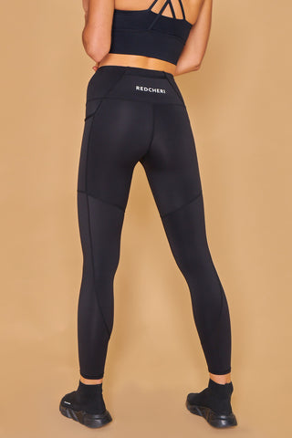 Ananda LUX Leggings