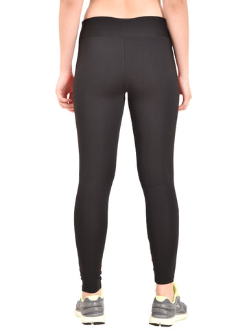 Moving Comfort Leggings