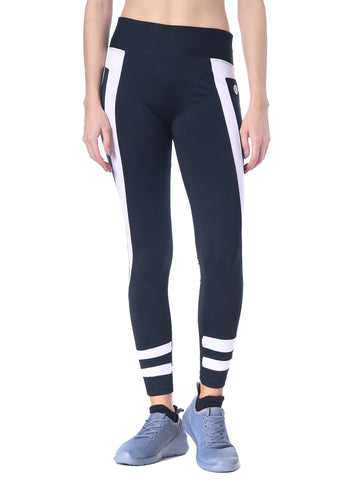 Xenia Twilight Leggings