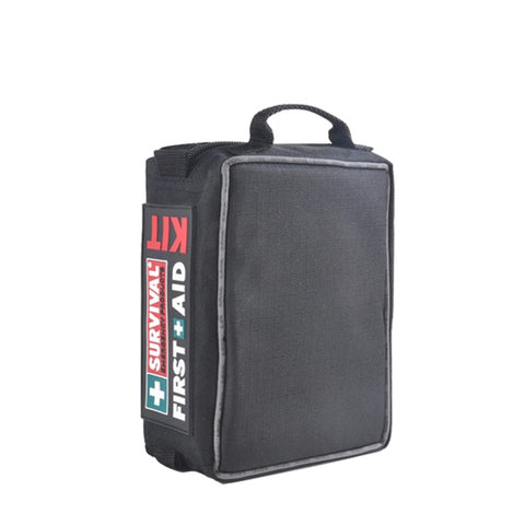 Travel Portable Storage Bag