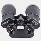 30x60 Zoom Optical military Binoculars