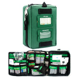 Light weight Handy First Aid Kit Bag