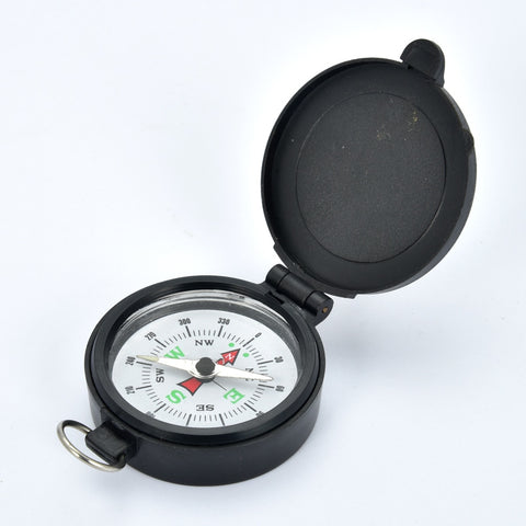 High Quality Military Compass