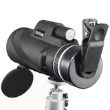 40x60 Powerful Night Vision Binoculars