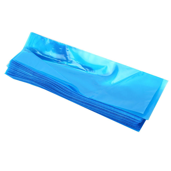 Disposable Pink Brushes 50pcs