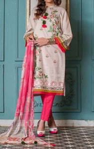 Spring Summer,summer, festive, eid, spring, clothing, lawn, chiffon, embroidered, collection, Mizaj, Mizajstore, Mizaj storeBanarsi Indian Stole, for summer, festive, eid, spring, clothing, lawn, chiffon, embroidered, collection, Mizaj, Mizaj store, Khaadi, Sanasafinaz, zellbury, limelight,Mango Clothing,Splash Clothing,WomenSecret Clothing,Babyshop Clothing,Mango Kids Clothing,Clothing for Women,Clothing for Men,Clothing for Kids,Branded Clothing for Men's,Branded Clothing for Women's,Branded Clothing for