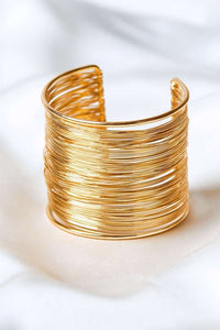 Gold Galore - MizajStore