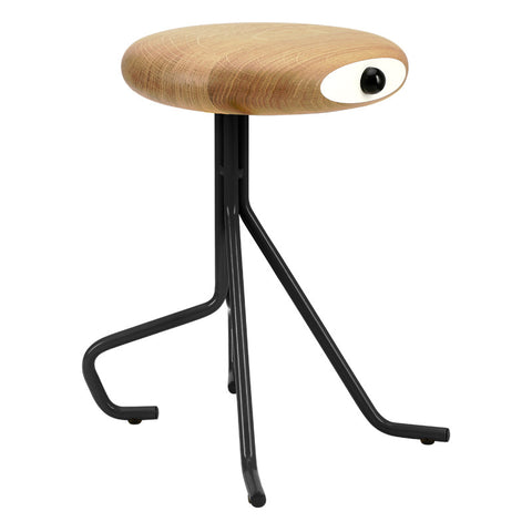 Products Phillip Grass - Companion stools phillip grass