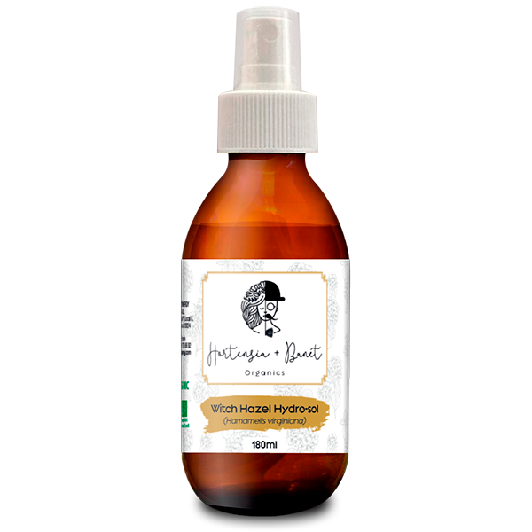 Witch Hazel Hydro-Sol - 180 ml