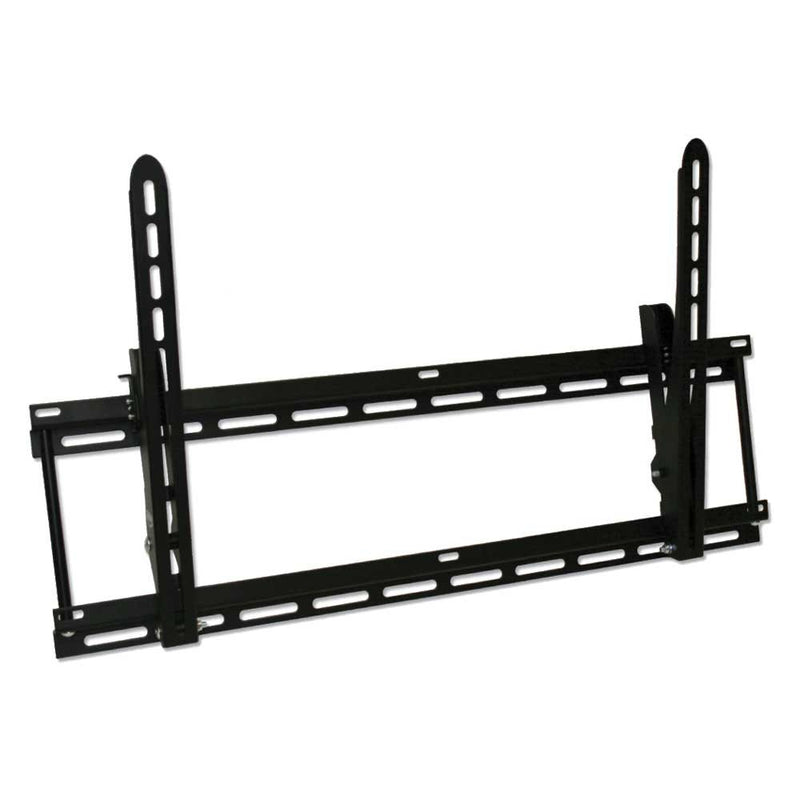 "Maxview 32""-65"" Adjustable Tilt Flatscreen TV Television Wall Bracket"