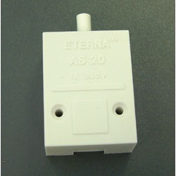 QA 1A Push to break surface switch