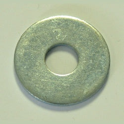 M8 (8mm) Penny Washers