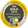 top-gold-award-2016