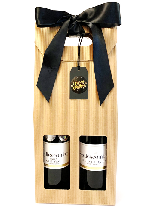 Regent Rondo & Old Vine Double Gift Pack