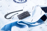 Chelsea 2020/21 Tammy Abraham Away Jersey