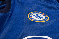 Chelsea 2020/21 Home Jersey