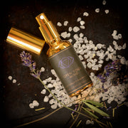 Essential Oil Room & Body Mist