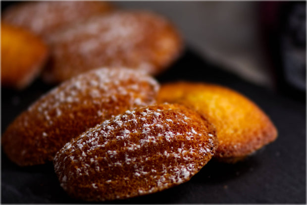 Madeleines -  Tante Elise -  marketsquare-collective.myshopify.com