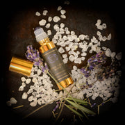 Essential Oil Roll-On -  Scents of Soul Co -  marketsquare-collective.myshopify.com