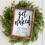 Get Naked -  Lines by Lacey -  marketsquare-collective.myshopify.com