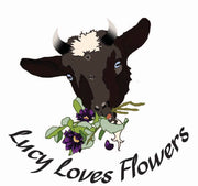 Lucy's Flower Subscription -  Lucy Loves Flowers -  marketsquare-collective.myshopify.com
