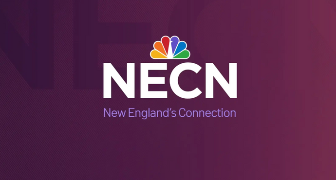 Huga in the News: New England Cable News, NBC