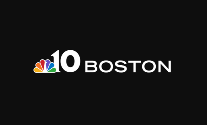 Huga in the News: NBC News Boston