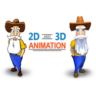 Animation - Newwell Studio