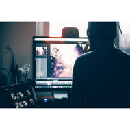 Video Editing - Newwell Studio