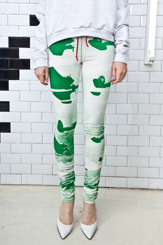 BLITZKRIEG BOP - Leggings