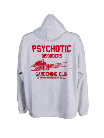 polystyren-men-psychotic-disorders-hoodie