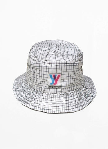 bucket-hat-aw17