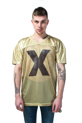 polystyren-men-mesh-football-jersey