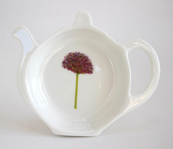 Allium tea tidy