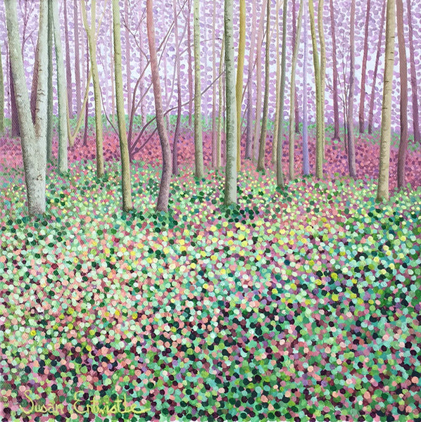 Woodland Walk - SOLD