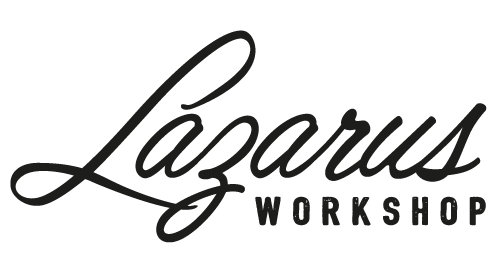 lazarusworkshop