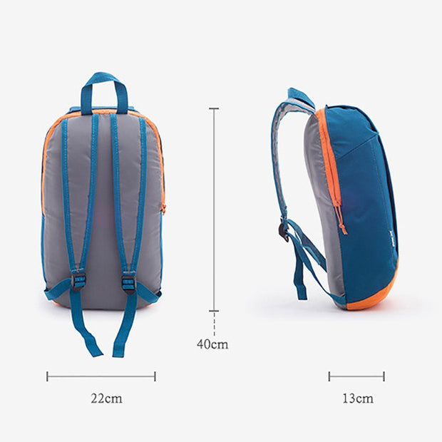 Sports Outdoor Travel Bag