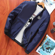 Men's Causal Winter Jacket - ByDivStore
