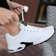 Women's New Height Increasing Shoes - ByDivStore