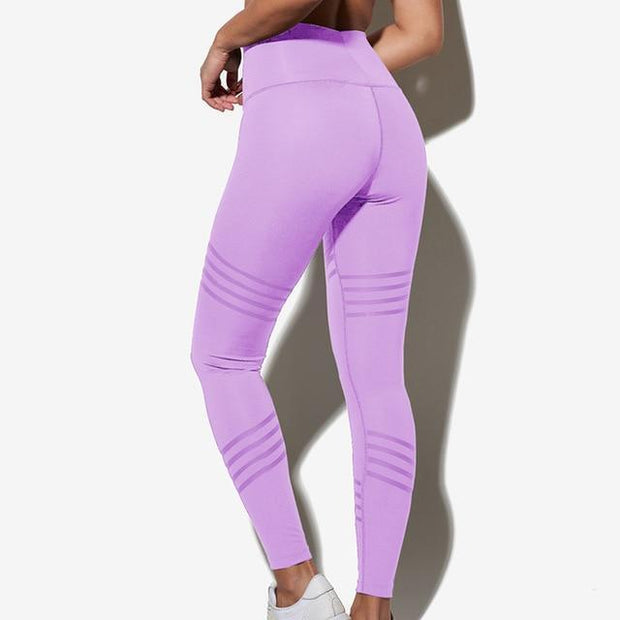 Women's Breathable YogaPant