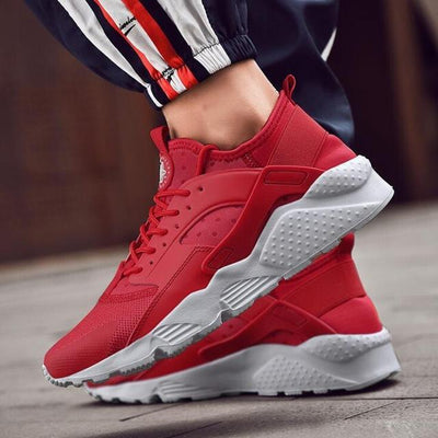 Women's Running Sneakers - ByDivStore
