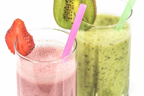 Best for perfect smoothies