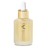 Ogi Manuka Honey Deep Care Ampoule
