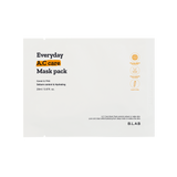 Everyday A.C. Care Mask Pack (5 Pieces)