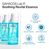 Gahacos Lab P. Soothing Revital Essence