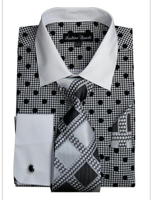 Men's Shirt, Men's Shirts, Men's Dress Shirts