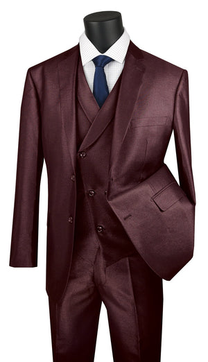Men's Suit, Men's Suits