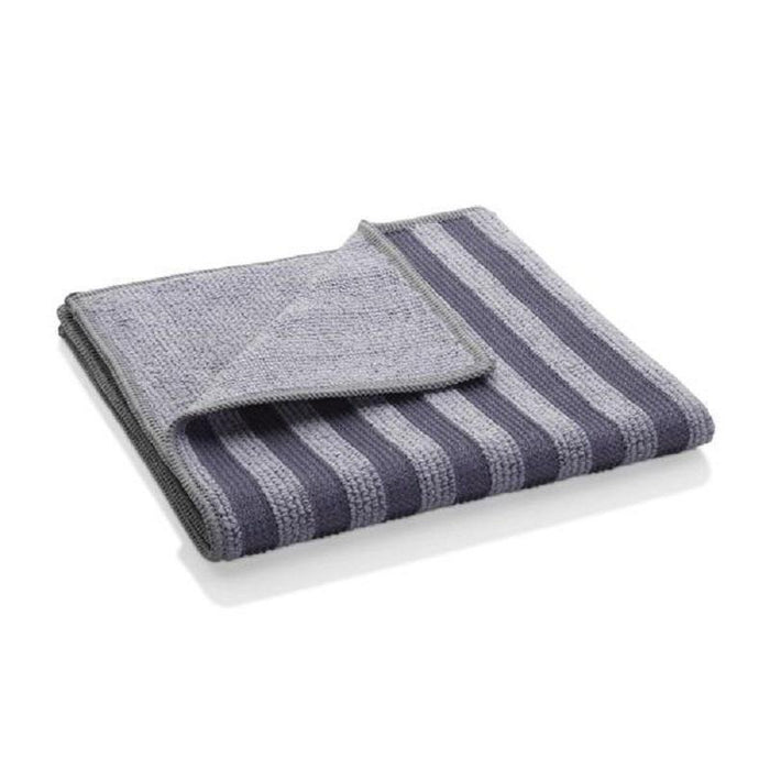 E-Cloth Stainless Steel Cleaning Cloth - Faraday's Kitchen Store