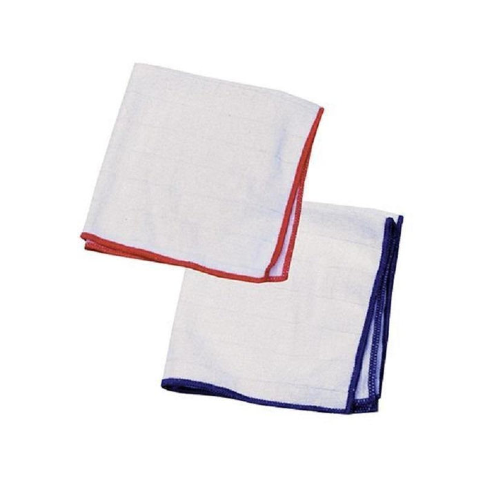 E-Cloth Wash & Wipe Dishcloth Pack - Faraday's Kitchen Store