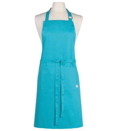 Now Designs Bali Chef Apron - Faraday's Kitchen Store